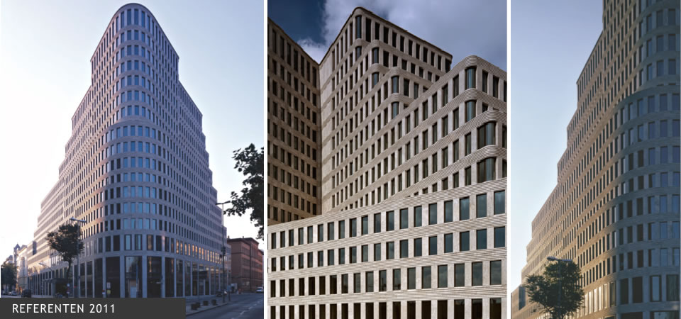 ABC-Architektentag